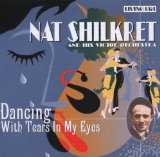 Miscellaneous Lyrics Nat Shilkret