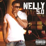 Long Gone (Single) Lyrics Nelly