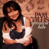 Miscellaneous Lyrics Pam Tillis F/
