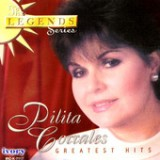 Greatest Hits Lyrics Pilita Corrales