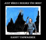 Miscellaneous Lyrics Randy Vanwarmer