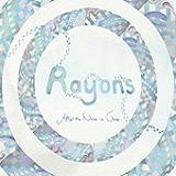 After the Noise Is Gone (EP) Lyrics Rayons