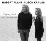 Miscellaneous Lyrics Robert Plant & Alison Krauss