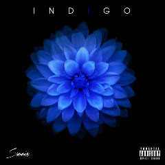 Indigo Lyrics Sammie