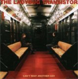 Can't Wait Another Day Lyrics The Ladybug Transistor