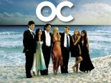 Miscellaneous Lyrics The O.C.