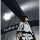 Go! Younha Lyrics Younha