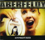Hypnotised Lyrics Aberfeldy