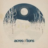Home(S) Lyrics Acres Of Lions