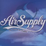 The One That You Love Lyrics Air Supply