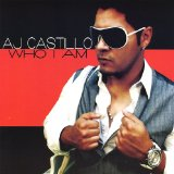 Who I Am Lyrics AJ Castillo