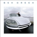 Miscellaneous Lyrics Ben Green