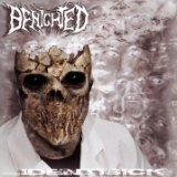 Identisick Lyrics Benighted