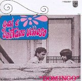Miscellaneous Lyrics Caetano Veloso & Gal Costa