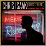 Beyond The Sun Lyrics Chris Isaak