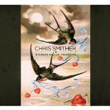 Hundred Dollar Valentine Lyrics Chris Smither