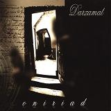Oniriad Lyrics Darzamat
