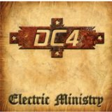 Electric Ministry Lyrics DC4