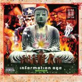 Information Age Lyrics Dead Prez