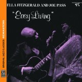 Miscellaneous Lyrics Ella Fitzgerald & Joe Pass