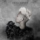 Next To Me (Single) Lyrics Emeli Sandé