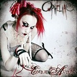 Opheliac Lyrics Emilie Autumn