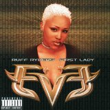 Miscellaneous Lyrics Eve F/ Drag-On, The Lox