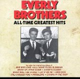 Miscellaneous Lyrics Everly Brothers, The