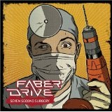 Seven Second Surgery Lyrics Faber Drive