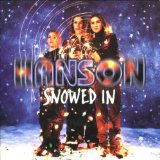 Snowed In Lyrics HANSON