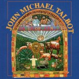 Miscellaneous Lyrics John Michael Talbot