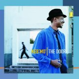 The Door Lyrics Keb Mo
