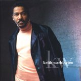 Miscellaneous Lyrics Keith Washington