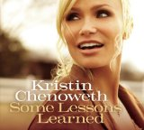 Some Lessons Learned Lyrics Kristin Chenoweth