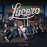 Woman & Work Lyrics Lucero