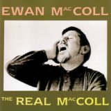 Miscellaneous Lyrics MacColl Ewan