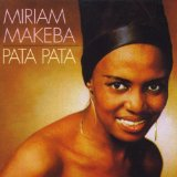 Malaika Lyrics Miriam Makeba