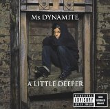 Miscellaneous Lyrics Ms. Dynamite F/ Keon Bryce