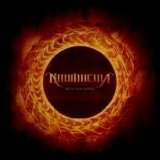 Black Sun Rising Lyrics Naumachia