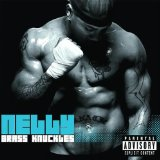 Miscellaneous Lyrics Nelly Feat. Akon & Ashanti