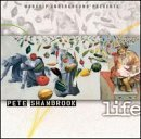 Miscellaneous Lyrics Pete Shambrook
