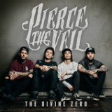 The Divine Zero (Single) Lyrics Pierce The Veil