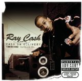 Miscellaneous Lyrics Ray Cash