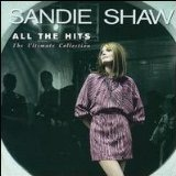 All the Hits - The Ultimate Collection Lyrics Sandie Shaw