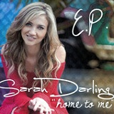 Home to Me (EP) Lyrics Sarah Darling