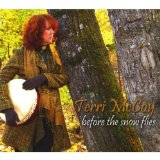 Before the Snow Flies Lyrics Terri McCoy