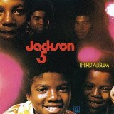 Third Album Lyrics The Jackson 5