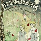 Penny Dreadfuls Lyrics The Last Temptations