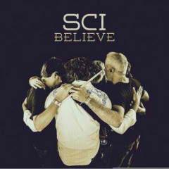 Believe Lyrics The String Cheese Incident