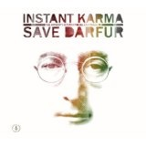 Instant Karma: The Amnesty International Campaign To Save Darfur Lyrics U2
